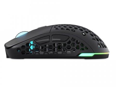 pw-ultra-custom-wireless-symm-black 03 ゲーム ゲームデバイス マウス