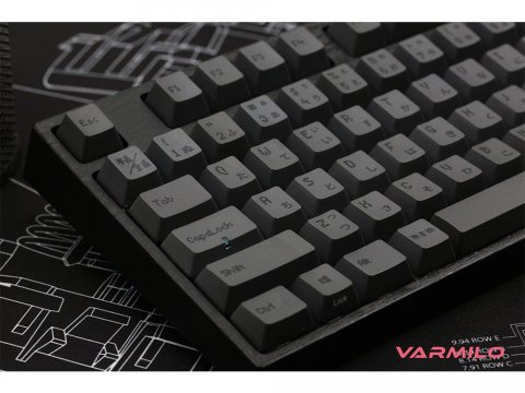 vm-ma109-lld2rj-sakura 03 周辺機器 モバイル ゲーム 入力デバイス キーボード
