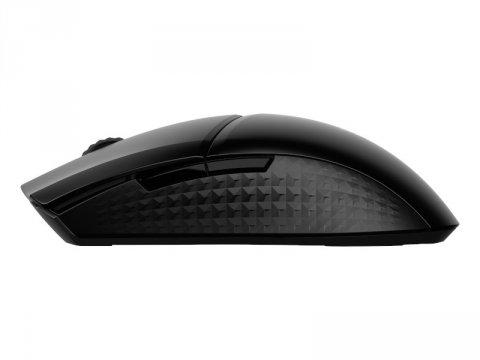CLUTCH GM41 LIGHTWEIGHT WIRELESS 03 ゲーム ゲームデバイス マウス