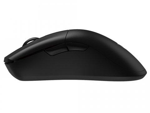 nj-origin-one-x-black 03 ゲーム ゲームデバイス マウス
