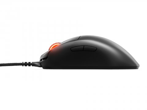 SteelSeries Prime /62533 03 ゲーム ゲームデバイス マウス