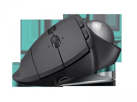 Logicool MXTB1s 03 周辺機器 モバイル 入力デバイス マウス