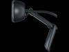 Logicool C270n 03 PCパーツ 周辺機器 ネットワーク関連 ネットワークコミュニケーション(Skype・WEBカメラ他)