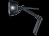 Logicool C310n 03 PCパーツ 周辺機器 ネットワーク関連 ネットワークコミュニケーション(Skype・WEBカメラ他)