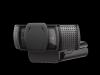 Logicool C920s 03 PCパーツ 周辺機器 ネットワーク関連 ネットワークコミュニケーション(Skype・WEBカメラ他)