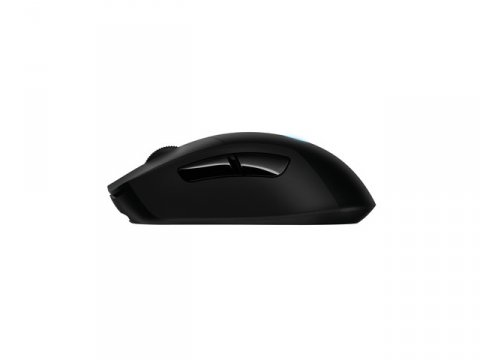 Logicool G703h 03 ゲーム ゲームデバイス マウス
