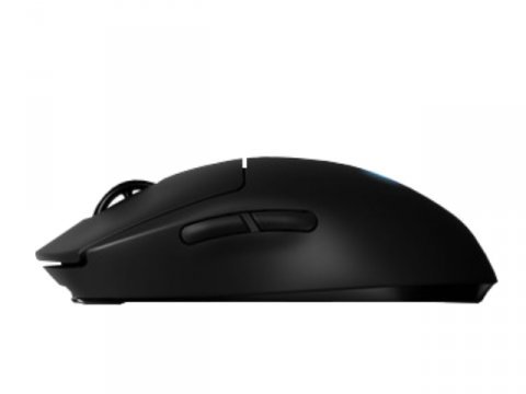 Logicool G-PPD-002WLr 03 ゲーム ゲームデバイス マウス