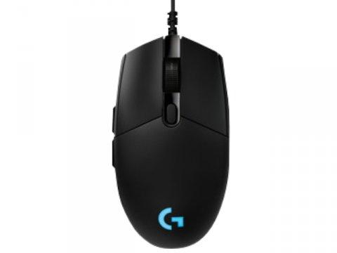 Logicool G-PPD-001t 03 ゲーム ゲームデバイス マウス