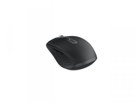 Logicool MX1700GR 03 周辺機器 モバイル 入力デバイス マウス