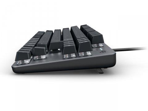 K835GPB 03 周辺機器 ゲーム 入力デバイス キーボード