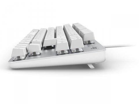 K835OWB 03 周辺機器 ゲーム 入力デバイス キーボード