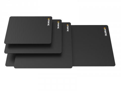 Focus 2 DESK /FG-MP-5060455780655 03 ゲーム ゲームアクセサリー マウスパッド