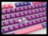 dk-ultra-violet-keycap-set 03 PCパーツ 周辺機器 モバイル ゲーム 入力デバイス キーボード