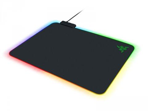Firefly V2 /RZ02-03020100-R3M1 03 ゲーム ゲームアクセサリー マウスパッド