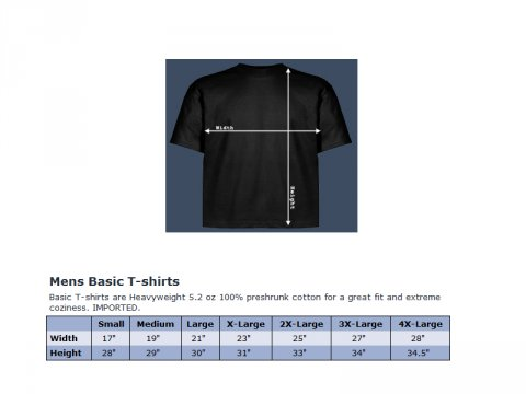 League of Legends Baron Face T-Shirt (S) 03 ゲーム その他・趣味 ゲーム関連グッズ APPAREL