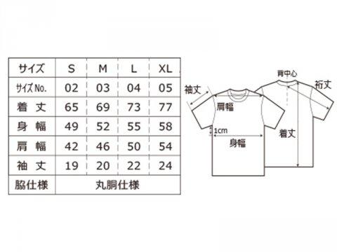 SunSister Tシャツ Lサイズ ブラック 03 ゲーム その他・趣味 ゲーム関連グッズ APPAREL