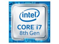 intel Core i7 8700T CM8068403358413 Tray