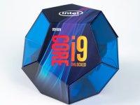 intel Core i9-9900K BX80684I99900K