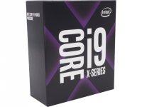 intel Core i9-9940X BX80673I99940X