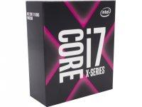 intel Core i7-9800X BX80673I79800X