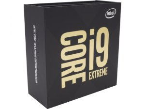 CORE™ i9-9980XE EXTREME EDITION BOX BX80673I99980X