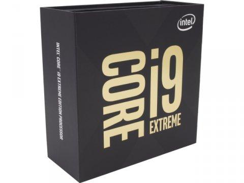 intel Core i9-9980XE BX80673I99980X 01 PCパーツ CPU(Intel AMD) Intelプロセッサ