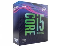 intel Core i5-9600KF BX80684I59600KF