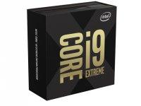intel Core i9-10980XE BX8069510980XE