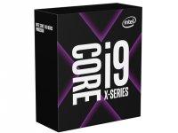 intel Core i9-10940X BX8069510940X