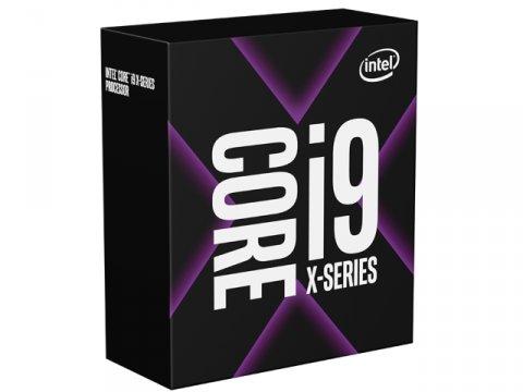intel Core i9-10900X BX8069510900X