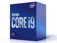 intel Core i9-10900F BX8070110900F