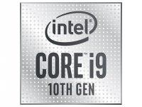 intel Core i9-10900T CM8070104282515 tra