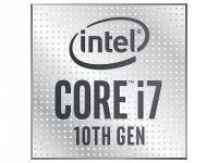 intel Core i7-10700T CM8070104282215 tra