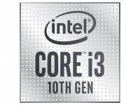 intel Core i3-10300T CM8070104291212 tra