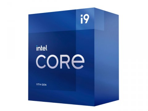 intel Core i9-11900 BX8070811900 01 PCパーツ CPU(Intel AMD) Intelプロセッサ