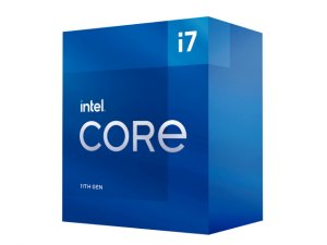 Core i7-11700 BOX BX8070811700