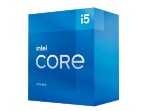 Core i5-11400 BOX BX8070811400