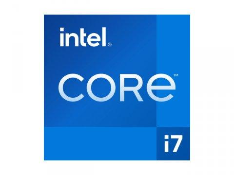 intel Core i7-11700T CM8070804491314 tra