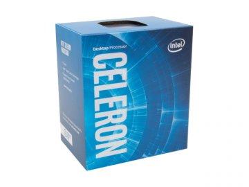 intel Celeron G5900 BX80701G5900 01 PCパーツ CPU(Intel AMD) Intelプロセッサ