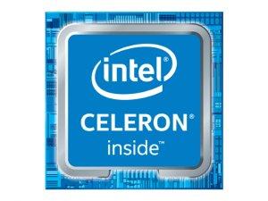 Celeron G5900T tray