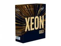 intel Xeon Gold 5120 BX806735120