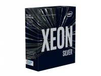 intel Xeon Silver 4116 BX806734116