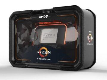 AMD RYZEN TR 2950X YD295XA8AFWOF 01 PCパーツ CPU(Intel AMD) AMDプロセッサ