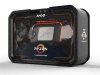 AMD RYZEN TR 2970WX YD297XAZAFWOF