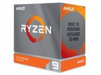 AMD Ryzen 9 3950X 100-100000051WOF