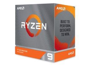 Ryzen 9 3900XT BOX