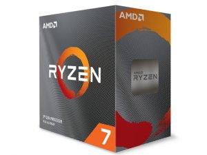 Ryzen 7 3800XT BOX