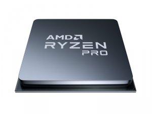 Ryzen 5 PRO 4650G (バルク版)