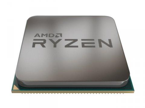 AMD Ryzen 9 3900 bulk 100-000000070