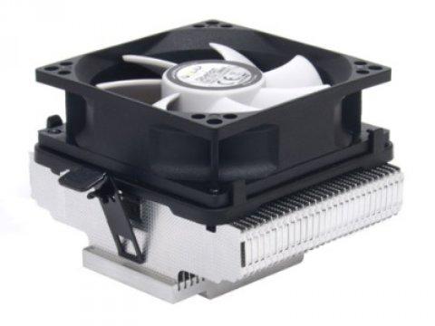 GELID CC-Siberian-01 CPUCooler